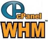 Desbloqueio de IPs de clientes no CSF através de seu WHM