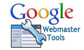 ferramenta no Google