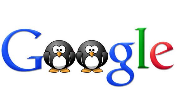 classificação Google