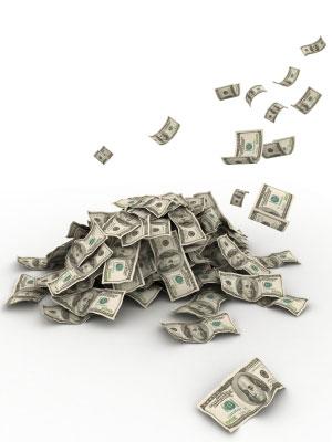 Datacenter no exterior: 40% mais caro