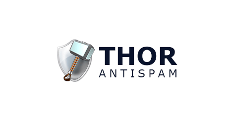 Lançamento sistema Thor Anti-Spam da Host One