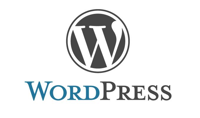 Dicas: Otimizar o WordPress