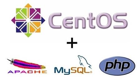 Tutorial: LAMP (Linux, Apache, Mysql e PHP) no Centos 6