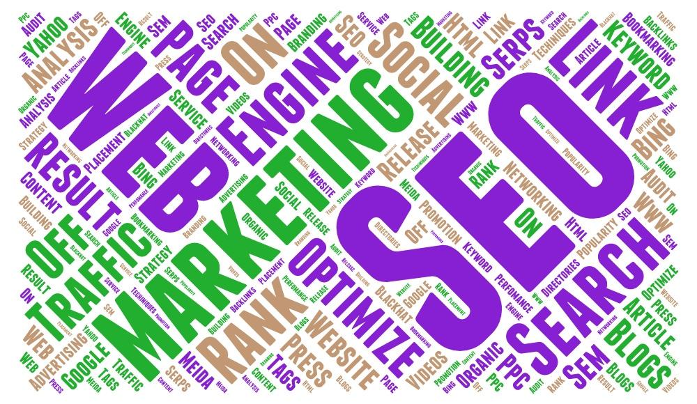 SEO: Dicas de como gerar conteúdo relevante