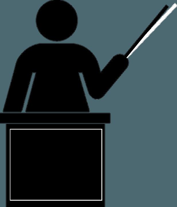 Ensine o cliente - gerar conteúdo relevante