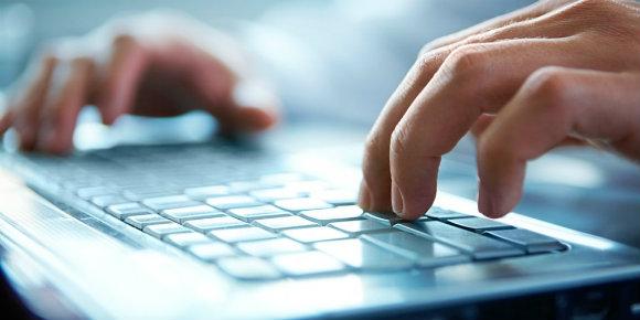 7 benefícios da tecnologia para a gestão de empresas