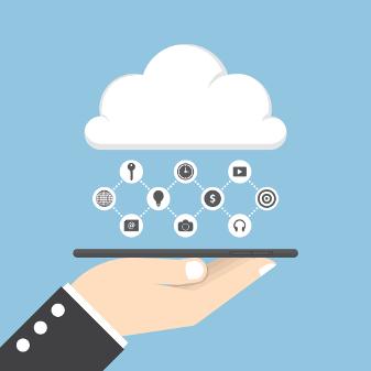 Armazenamento na nuvem: como manter a segurança dos meus dados?