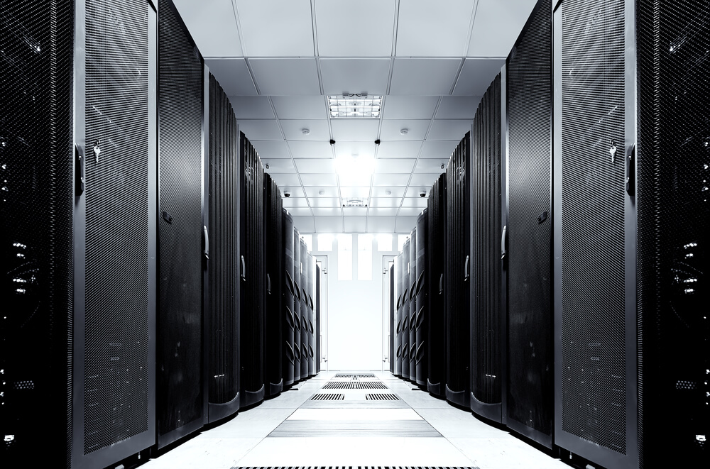 Data center virtual ou físico: onde investir?