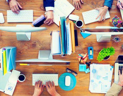Saiba como restruturar o setor de TI