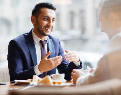 6 características indispensáveis para um gestor de TI