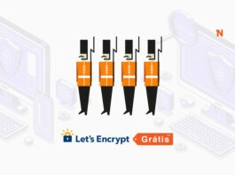 Certificado-SSL-Gratis