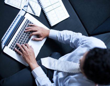 Os 5 segredos para melhorar a produtividade em TI