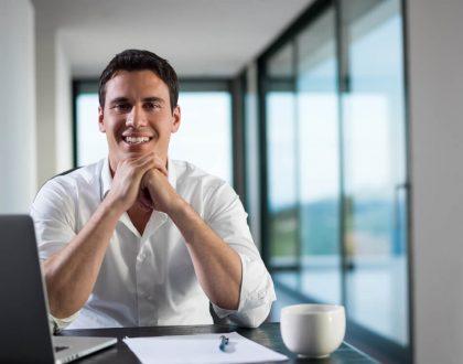 Outsourcing de TI: investimento ou benefício?