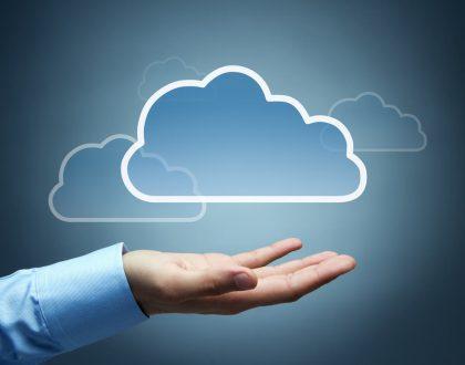 Passo a passo para implementar sistema na nuvem