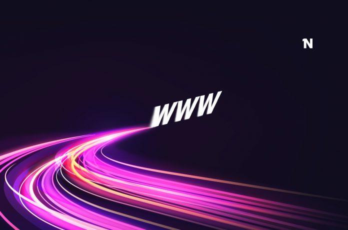 como-melhorar-a-velocidade-do-site-wordpress