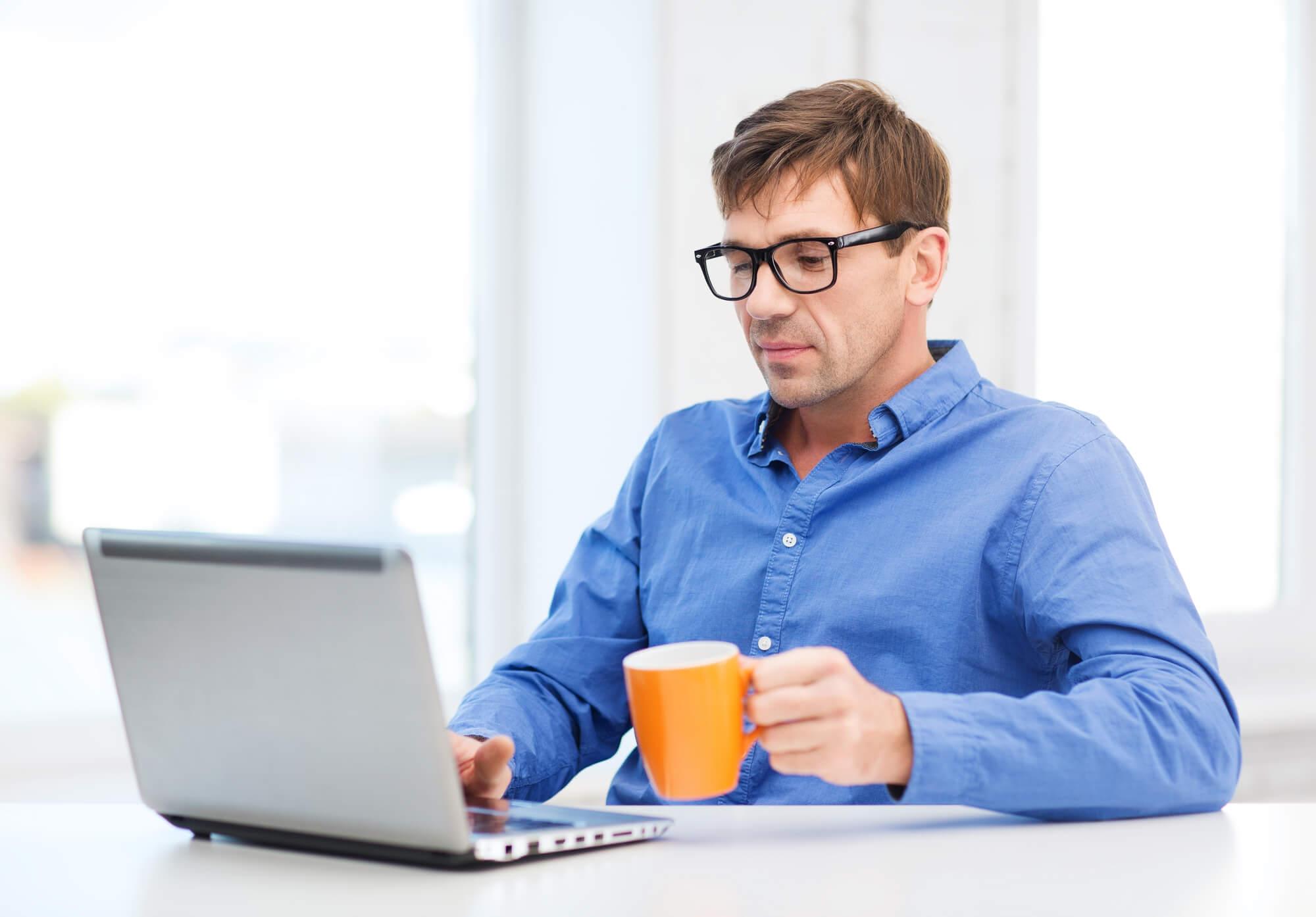 E-mail corporativo: tire aqui suas dúvidas!