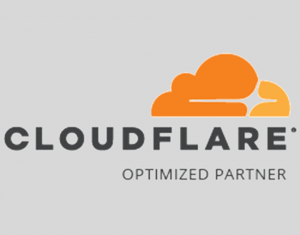 Host One fecha parceria com Cloudflare e passa a oferecer CDN gratuita