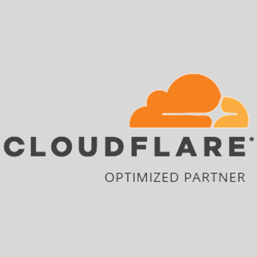 Host One fecha parceria com Cloudflare e passa a oferecer CDN grátis