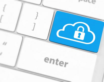 Vale a pena usar cloud computing privada?