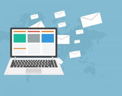 Mala direta no e-mail: o que é e por que é importante?