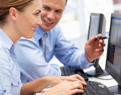 Zimbra e-mail: por que usá-lo em minha empresa?
