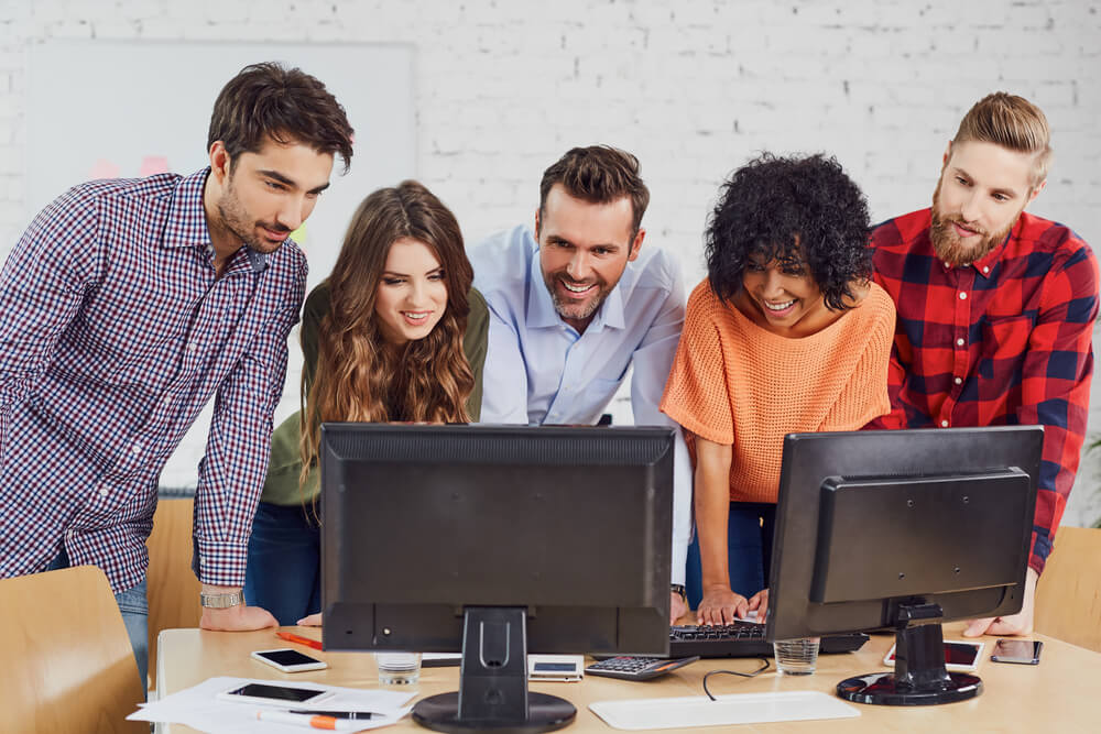 Afinal, como fazer gestão de clientes?