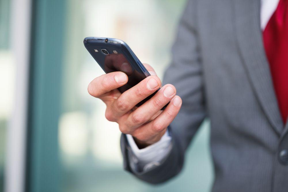 Usabilidade de softwares: quais são os principais erros em apps?