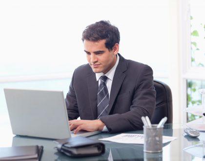 Data Center Virtual: quando uma empresa deve investir?