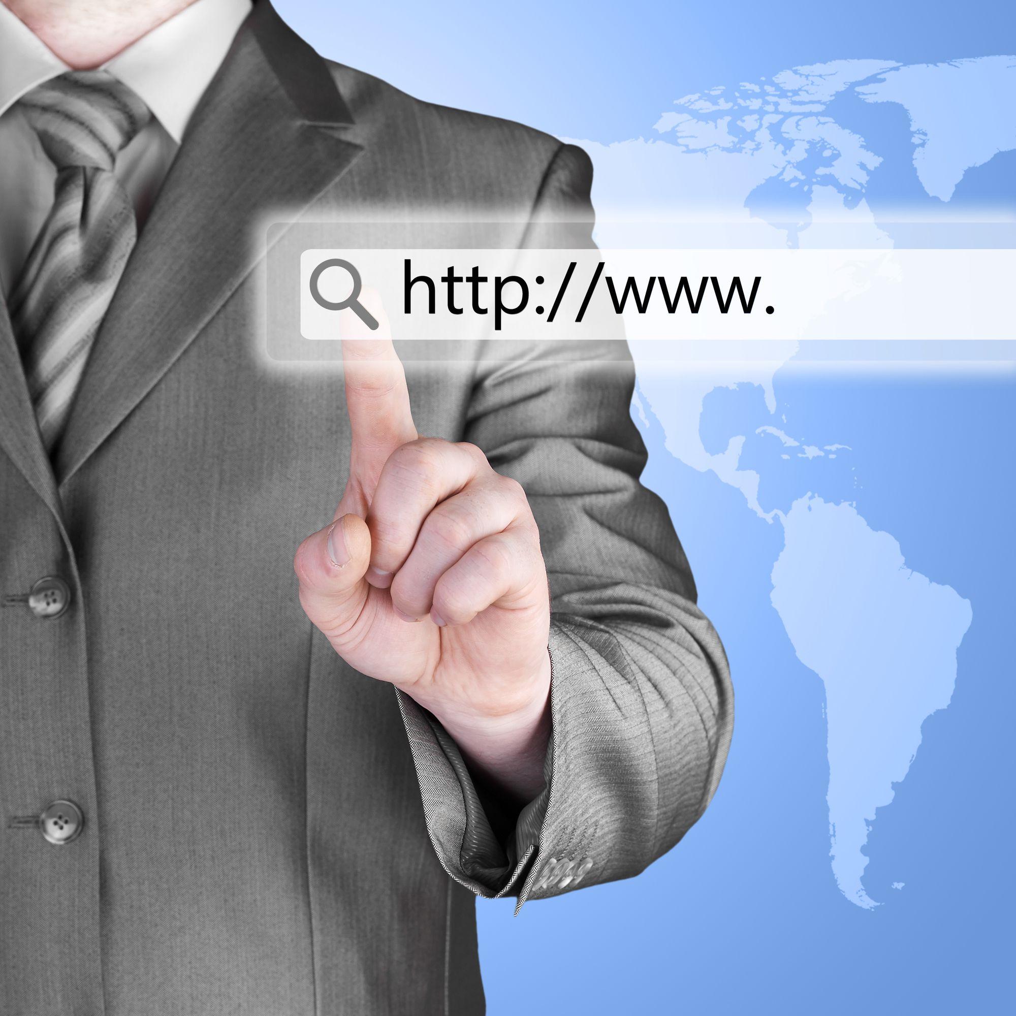 O que é melhor para meu site: servidor no Brasil ou no exterior?