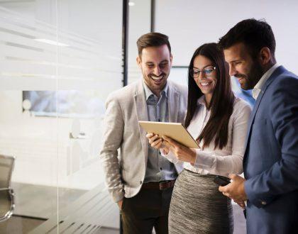 O que uma Content Delivery Network (CDN) pode fazer por você?