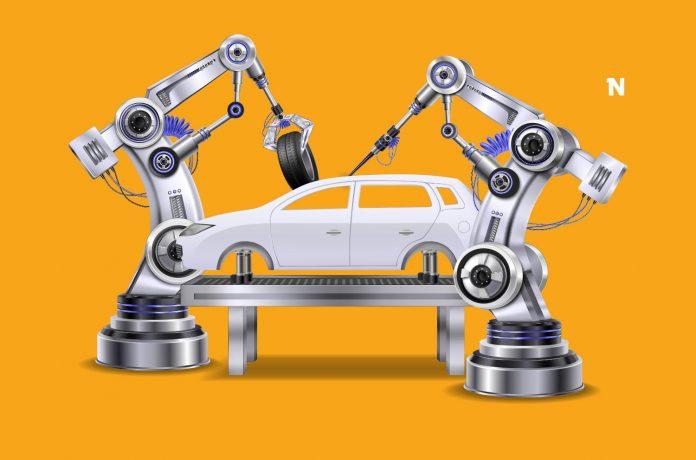 melhorar_a_automação_de_tarefas