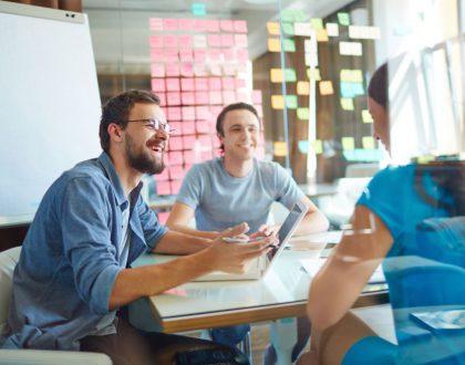 Como outsourcing gera mais eficiência para sua equipe de TI?