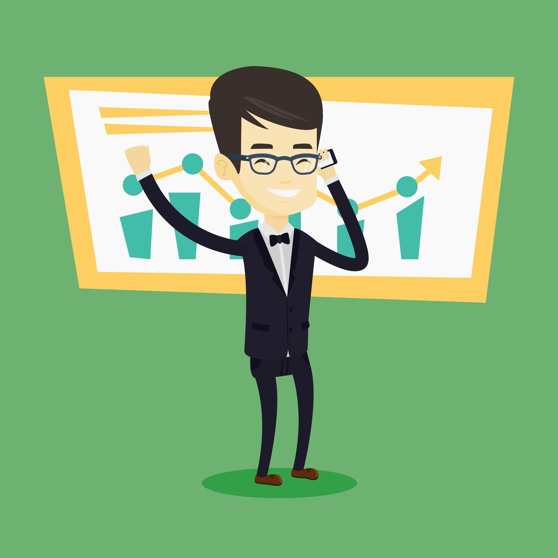 12 Dicas para competir com Locaweb e UOL Host em hospedagem de sites