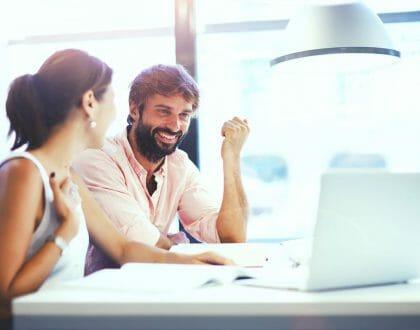 Confira as 7 melhores práticas para planejamento de TI