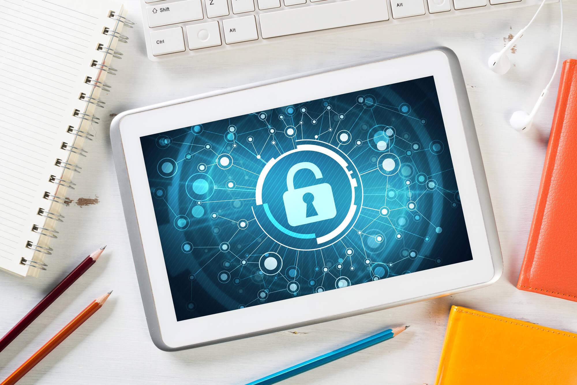 Alerta: 5 dicas para evitar o sequestro de dados