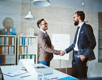 Confira 7 vantagens de uma consultoria em TI