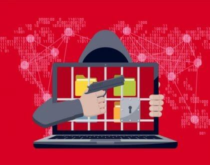 O que é Ransomware? Descubra agora e saiba como se proteger