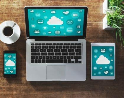 Conheça 5 mitos e verdades sobre o cloud computing