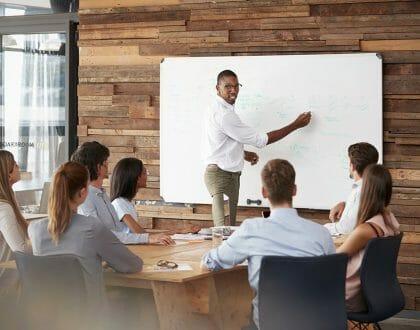 Quais são os principais desafios do gestor de TI?