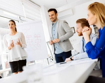 Análise SWOT: conheça a sua importância e 5 formas de realizá-la