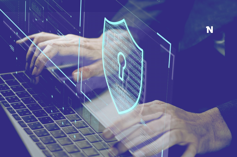 lei-de-proteção-de-dados-pessoais-lgpd