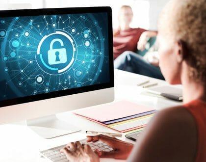 Como a nova lei de proteção de dados pessoais impacta os negócios?