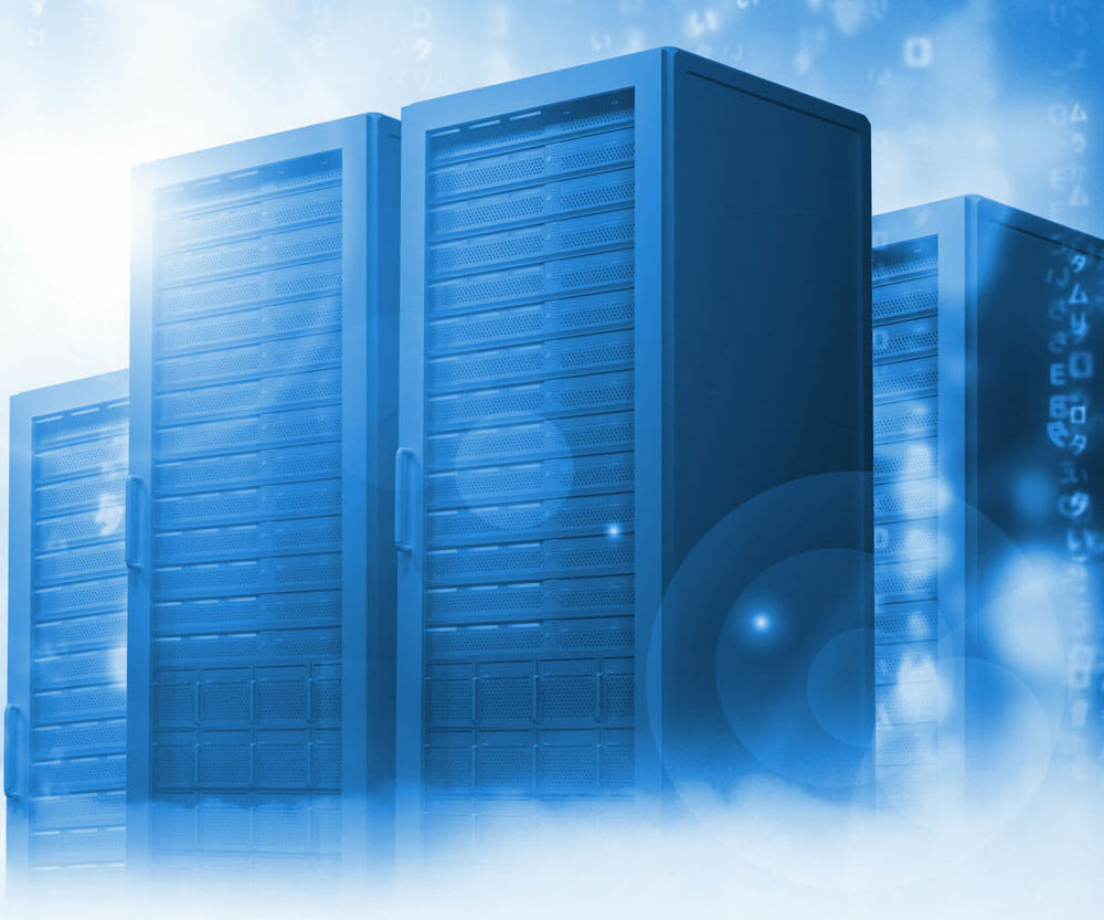 data-center-virtual