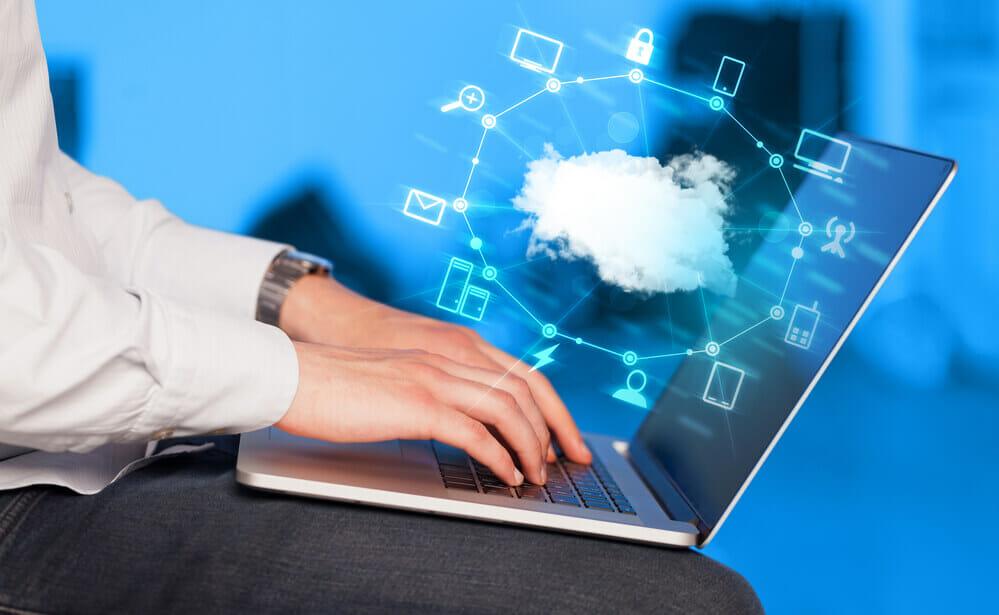 Tire as 6 dúvidas mais comuns sobre o uso de sistema ERP na nuvem