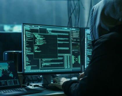 Descubra como evitar ataque DDoS contra sua empresa.