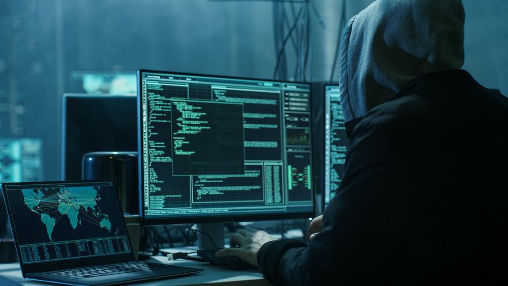 Conheça 6 tipos de ataque DDoS e saiba como funcionam!