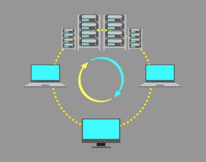 Você sabe o que é a virtualização de servidores? Confira!