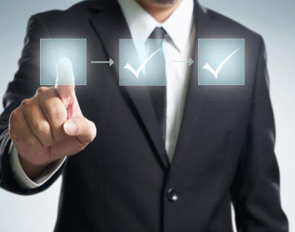 Automação em TI: descubra como esse conceito pode revolucionar a sua empresa