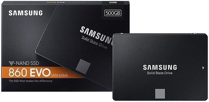 As diferenças entre disco SSD Enterprise e disco SSD Desktop
