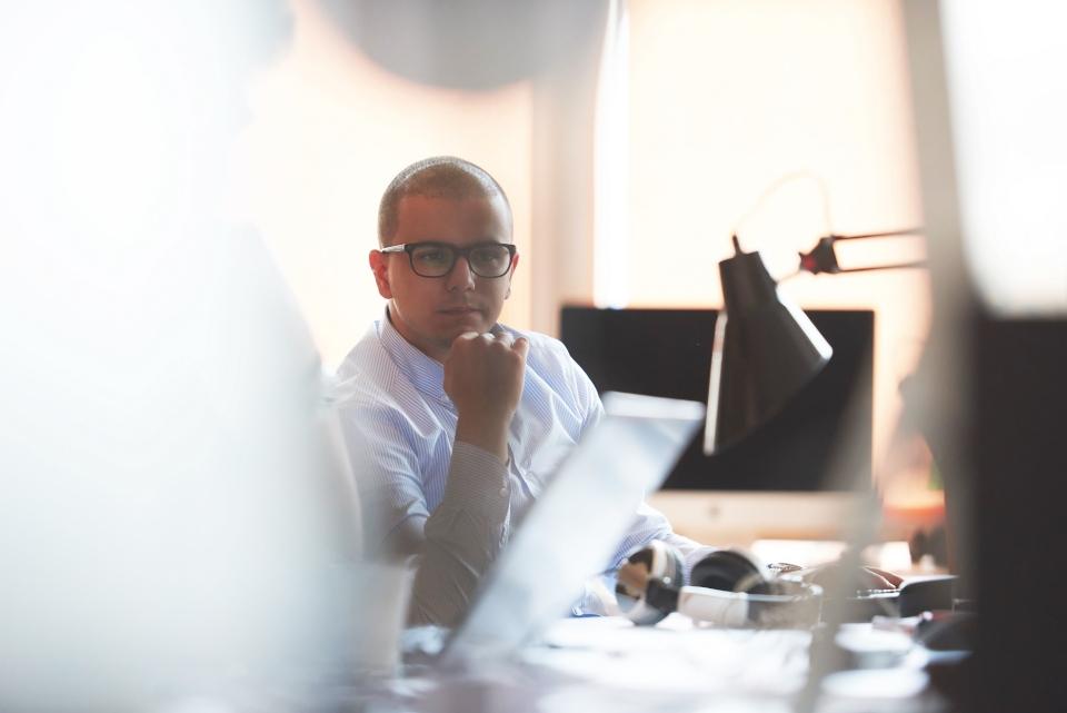 Software livre: vale a pena para sua empresa?